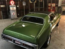 Picture of '73 Cougar - MZBG