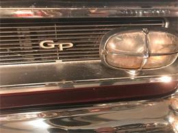 Picture of '64 Grand Prix - MZBI