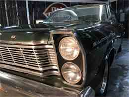 Picture of '65 Galaxie 500 - MZBK