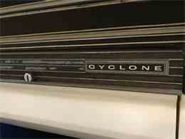 Picture of '67 Cyclone - MZBM