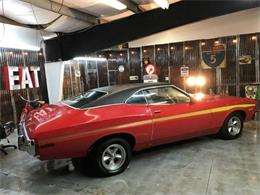 Picture of '73 Torino - MZBO