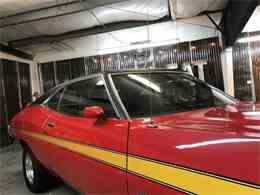 Picture of '73 Torino - MZBO