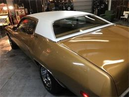 Picture of '73 Satellite - $14,500.00 Offered by Cool Classic Rides LLC - MZBQ