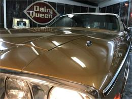 Picture of Classic 1973 Plymouth Satellite located in Redmond Oregon Offered by Cool Classic Rides LLC - MZBQ