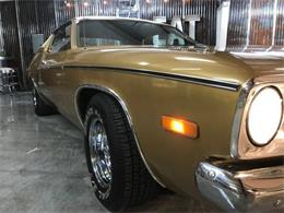 Picture of Classic 1973 Plymouth Satellite located in Oregon - $14,500.00 Offered by Cool Classic Rides LLC - MZBQ