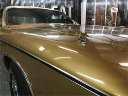 Picture of Classic '73 Satellite located in Redmond Oregon - $14,500.00 Offered by Cool Classic Rides LLC - MZBQ