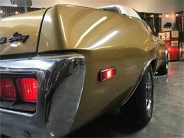 Picture of '73 Plymouth Satellite - $14,500.00 Offered by Cool Classic Rides LLC - MZBQ