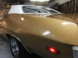 Picture of Classic '73 Plymouth Satellite located in Oregon Offered by Cool Classic Rides LLC - MZBQ