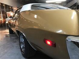 Picture of 1973 Plymouth Satellite Offered by Cool Classic Rides LLC - MZBQ