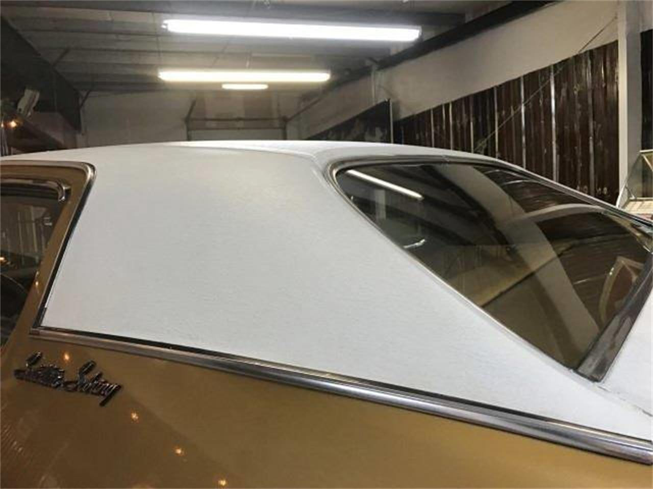 Large Picture of Classic 1973 Plymouth Satellite - $14,500.00 - MZBQ