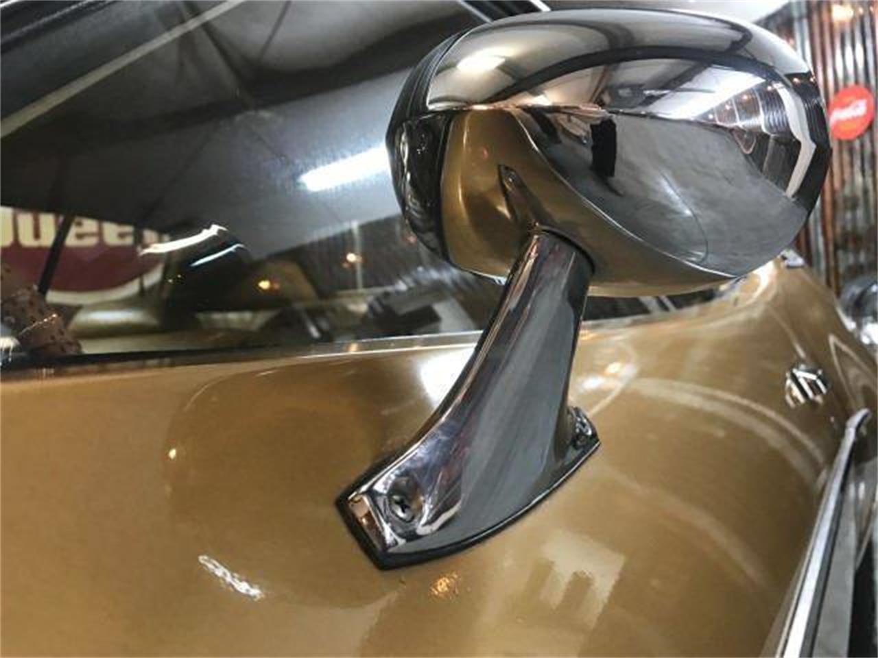 Large Picture of Classic '73 Plymouth Satellite - $14,500.00 Offered by Cool Classic Rides LLC - MZBQ