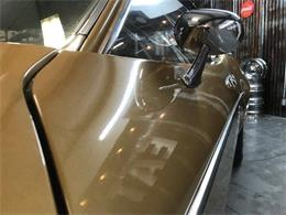 Picture of 1973 Plymouth Satellite - $14,500.00 Offered by Cool Classic Rides LLC - MZBQ
