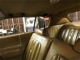 Picture of Classic '73 Satellite Offered by Cool Classic Rides LLC - MZBQ