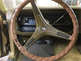 Picture of '73 Satellite Offered by Cool Classic Rides LLC - MZBQ