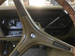 Picture of Classic 1973 Plymouth Satellite - $14,500.00 Offered by Cool Classic Rides LLC - MZBQ