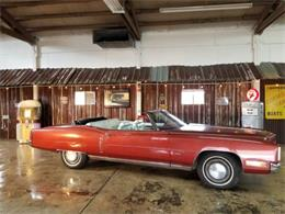 Picture of '71 Eldorado located in Oregon - $12,500.00 Offered by Cool Classic Rides LLC - MZBR