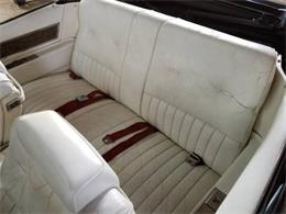 Picture of Classic '71 Eldorado located in Redmond Oregon Offered by Cool Classic Rides LLC - MZBR