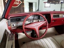 Picture of '71 Eldorado located in Redmond Oregon Offered by Cool Classic Rides LLC - MZBR