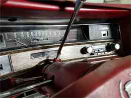 Picture of '71 Cadillac Eldorado located in Oregon - $12,500.00 Offered by Cool Classic Rides LLC - MZBR
