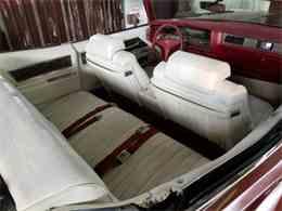 Picture of Classic 1971 Eldorado - $12,500.00 - MZBR