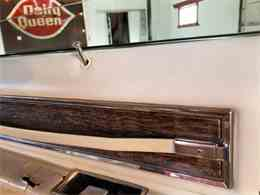 Picture of Classic '71 Cadillac Eldorado located in Oregon - $12,500.00 - MZBR