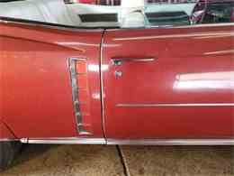 Picture of '71 Cadillac Eldorado located in Oregon - $12,500.00 - MZBR