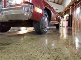 Picture of '71 Cadillac Eldorado - MZBR