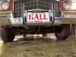 Picture of Classic '71 Eldorado located in Oregon - $12,500.00 - MZBR