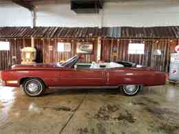 Picture of 1971 Eldorado - $12,500.00 Offered by Cool Classic Rides LLC - MZBR