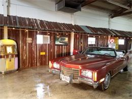 Picture of Classic 1971 Cadillac Eldorado Offered by Cool Classic Rides LLC - MZBR