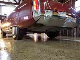 Picture of Classic '71 Eldorado Offered by Cool Classic Rides LLC - MZBR