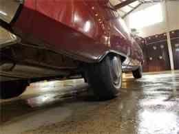 Picture of Classic 1971 Cadillac Eldorado located in Oregon - $12,500.00 Offered by Cool Classic Rides LLC - MZBR
