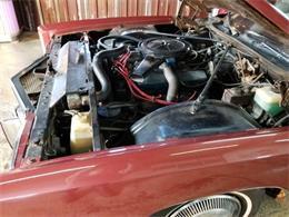 Picture of '71 Eldorado - MZBR