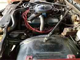 Picture of Classic 1971 Cadillac Eldorado - MZBR