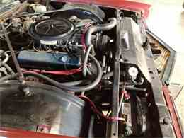 Picture of 1971 Eldorado Offered by Cool Classic Rides LLC - MZBR