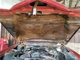 Picture of Classic 1971 Cadillac Eldorado - $12,500.00 Offered by Cool Classic Rides LLC - MZBR