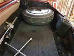 Picture of '71 Eldorado located in Redmond Oregon - $12,500.00 - MZBR