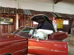 Picture of Classic 1971 Eldorado - $12,500.00 Offered by Cool Classic Rides LLC - MZBR