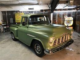 Picture of '55 GMC 3100 - $18,500.00 - MZBS