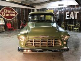 Picture of Classic 1955 3100 located in Oregon - $18,500.00 Offered by Cool Classic Rides LLC - MZBS