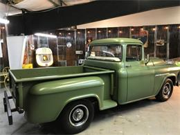 Picture of '55 GMC 3100 located in Redmond Oregon Offered by Cool Classic Rides LLC - MZBS