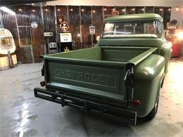 Picture of '55 GMC 3100 located in Oregon - $18,500.00 - MZBS