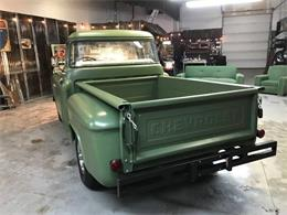 Picture of 1955 GMC 3100 - MZBS