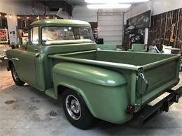 Picture of 1955 GMC 3100 located in Oregon - MZBS