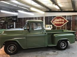 Picture of Classic '55 GMC 3100 - MZBS