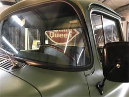 Picture of 1955 3100 located in Redmond Oregon Offered by Cool Classic Rides LLC - MZBS