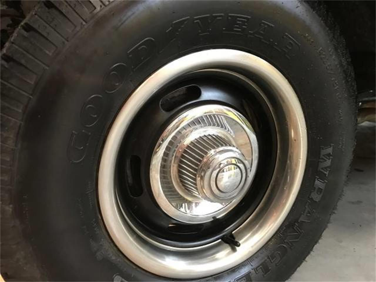 Large Picture of 1955 3100 - $18,500.00 Offered by Cool Classic Rides LLC - MZBS