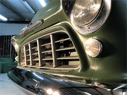 Picture of 1955 GMC 3100 located in Oregon - $18,500.00 Offered by Cool Classic Rides LLC - MZBS