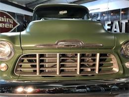 Picture of Classic 1955 GMC 3100 - $18,500.00 - MZBS