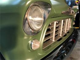 Picture of Classic 1955 GMC 3100 Offered by Cool Classic Rides LLC - MZBS